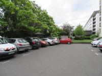 Location de parking - Champs-sur-Marne - Chateau De Vaucresson
