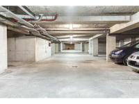 Place de parking à louer - Saint-Denis 93200 -  - 94,21 euros - 50-52 Rue Charles Michels,  Saint-Denis, France