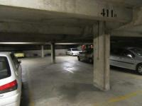 Location de parking - Boissy-Saint-Léger - Centre-La Prairie
