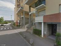 location parking rue monseigneur duchesne rennes garage