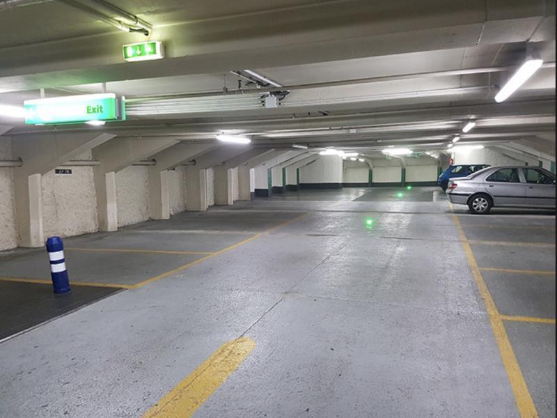 paris 9 48 boulevard haussmann parking louer