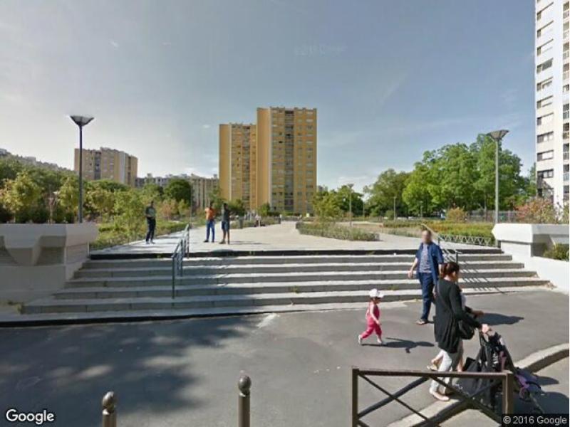 Argenteuil le perreux place de parking louer - Place de parking location ...