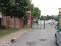 Location de parking - Toulouse - Basso Cambo