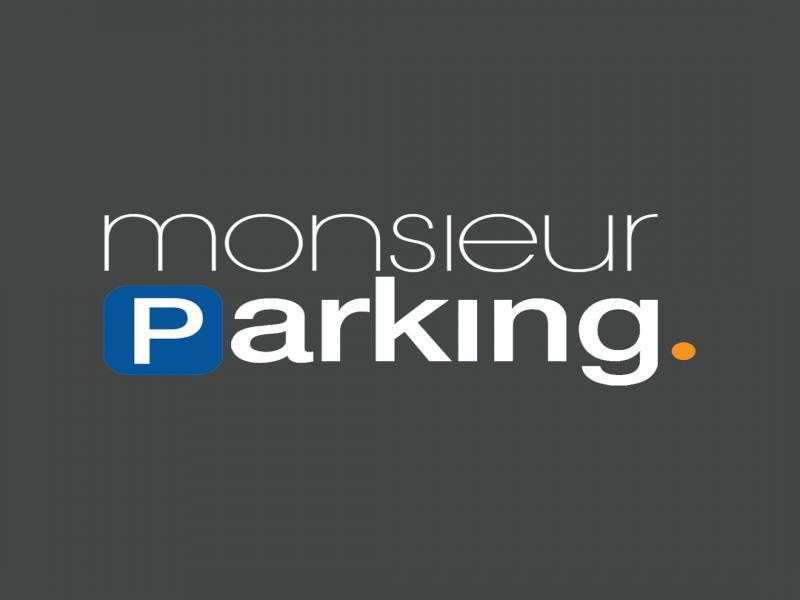 Vente de parking - Bruz - Bruz Centre Nord