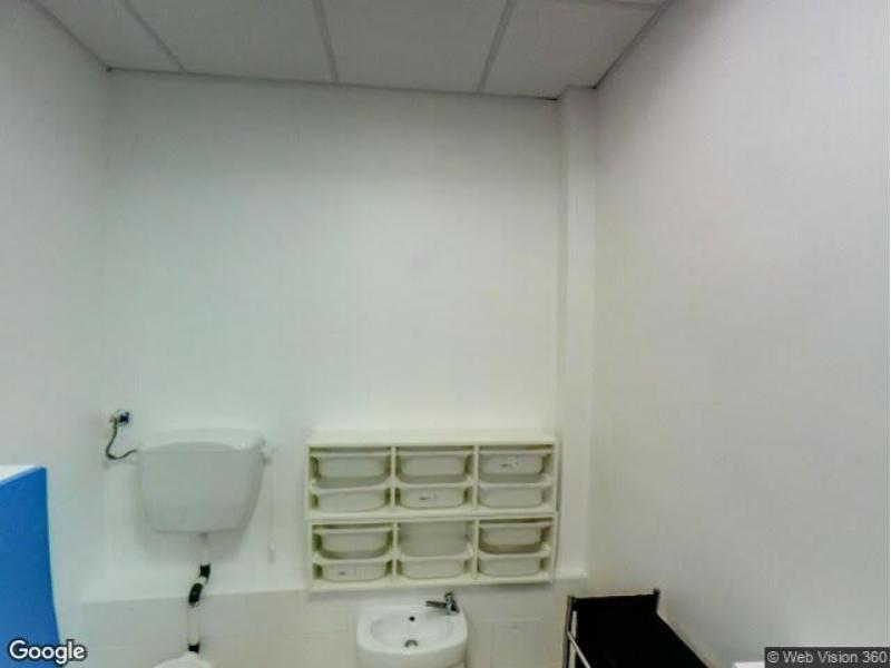 place de parking louer courbevoie 92400 165 rue jean pierre timbaud 92400 courbevoie. Black Bedroom Furniture Sets. Home Design Ideas