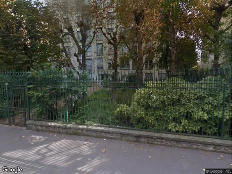 Location de garage neuilly sur seine 40 boulevard du for Garage dias carrieres sur seine