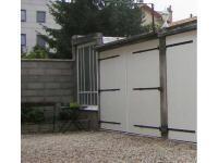 Location parking mus e du vieil argenteuil argenteuil for Garage box a louer particulier