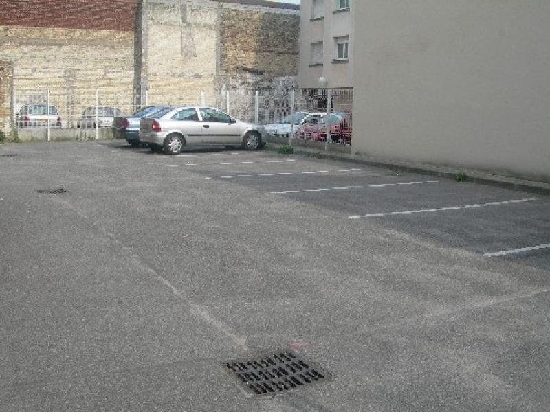 location de parking le havre anatole france danton franklin. Black Bedroom Furniture Sets. Home Design Ideas