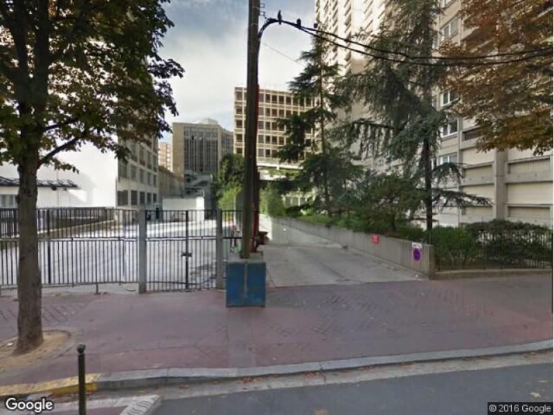 location de parking levallois perret centre commercial eiffel. Black Bedroom Furniture Sets. Home Design Ideas