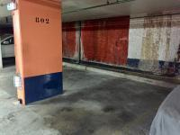 Place de parking à louer - Paris 75003 - 6 Rue des Haudriettes, 75003 Paris, France - 150 euros