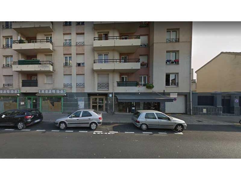 Place de parking à louer - 0 0 - ,  , France - 73,2 euros