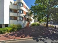 Location parking avenue de la paix tremblay en france for Garage tremblay en france