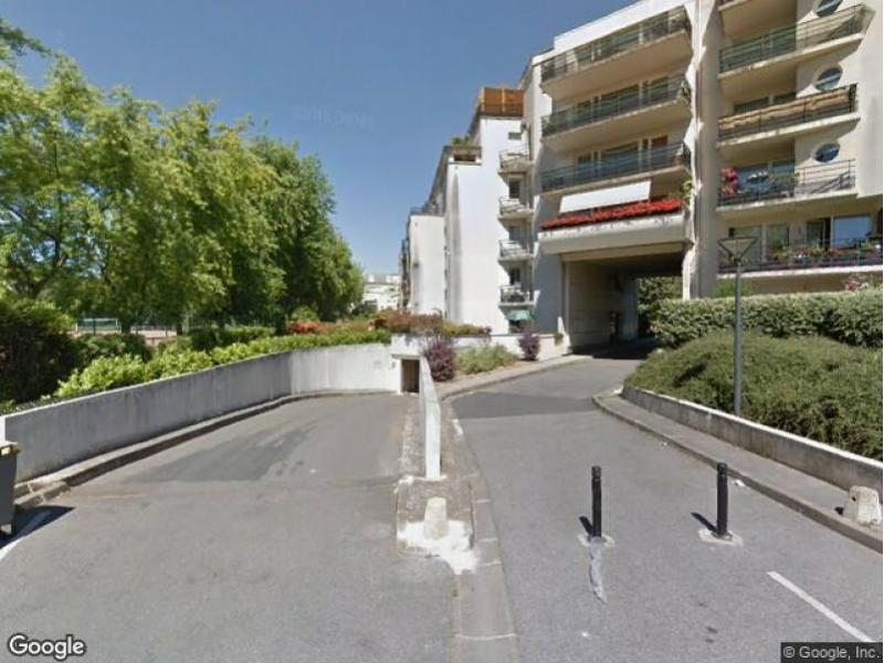 Maisons Alfort Rue Georges Gaume Place De Parking A Louer