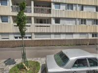 Location Parking Immeuble RUE ESQUIROL (Couvert)
