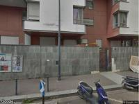 Location Parking Immeuble RUE MARGUERITE LONG (Couvert)