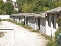 Vente parking Gare Dives-sur-Mer-Port-Guillaume Dives-sur