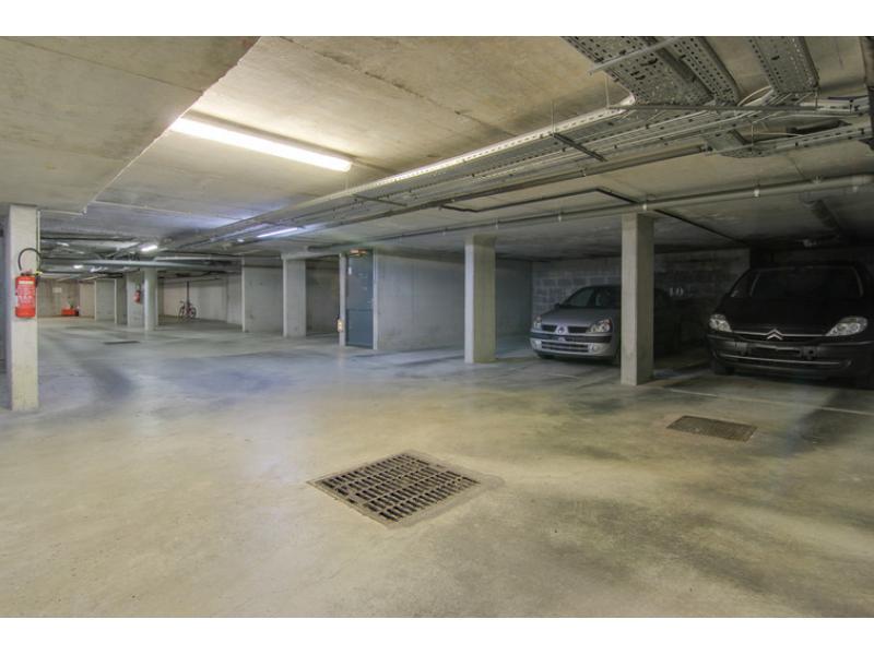 abonnement parking yespark 14 route du pontel 78760 jouars pontchartrain france. Black Bedroom Furniture Sets. Home Design Ideas