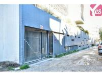location parking mus e d 39 art toulon garage parking box louer. Black Bedroom Furniture Sets. Home Design Ideas