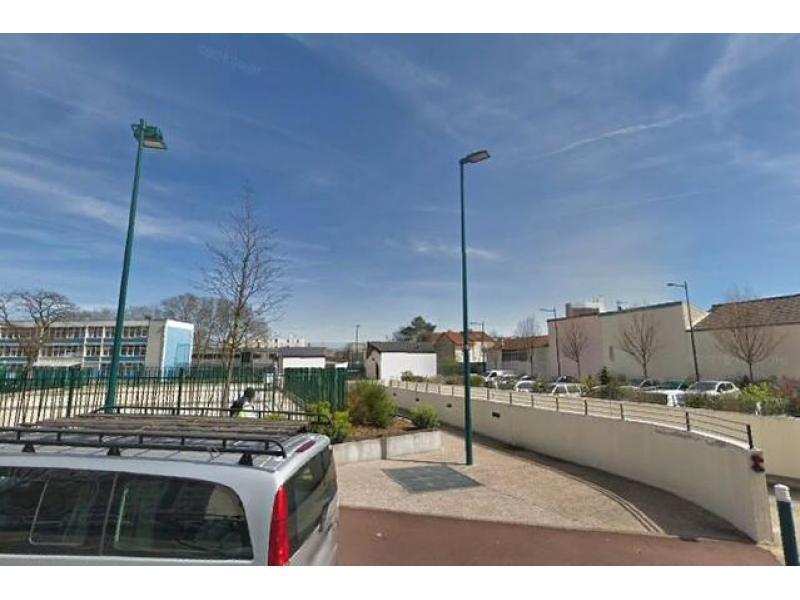 abonnement parking yespark rue roger martin du gard 92230 gennevilliers france. Black Bedroom Furniture Sets. Home Design Ideas