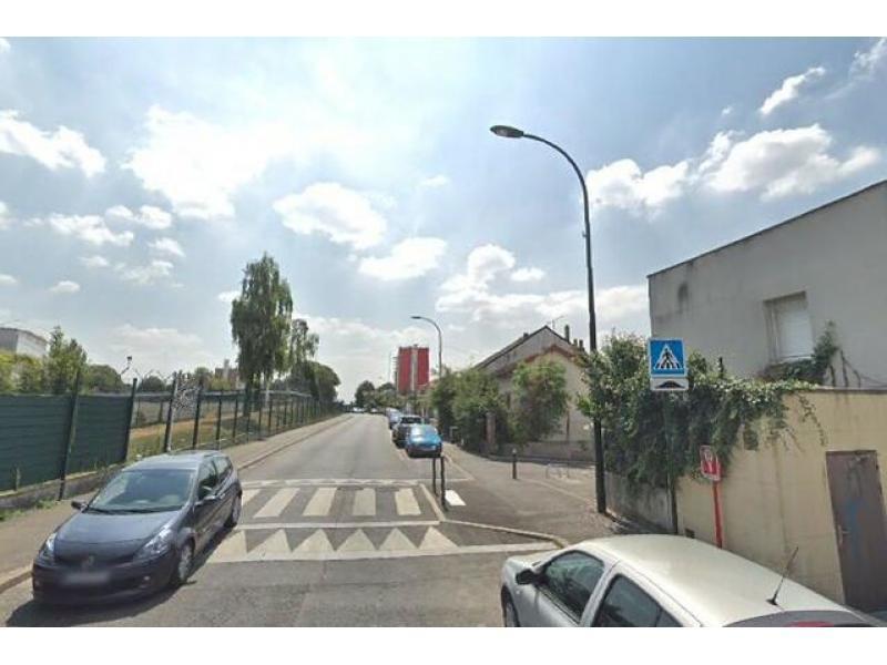 abonnement parking yespark 18 rue jean de la fontaine 75016 paris france. Black Bedroom Furniture Sets. Home Design Ideas