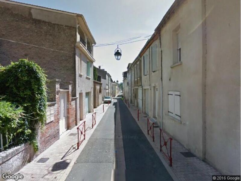 Location de parking - Villeneuve-sur-Lot - Eysses