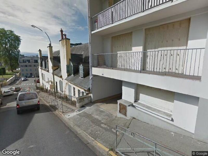 Location de box - Pau - Jurancon
