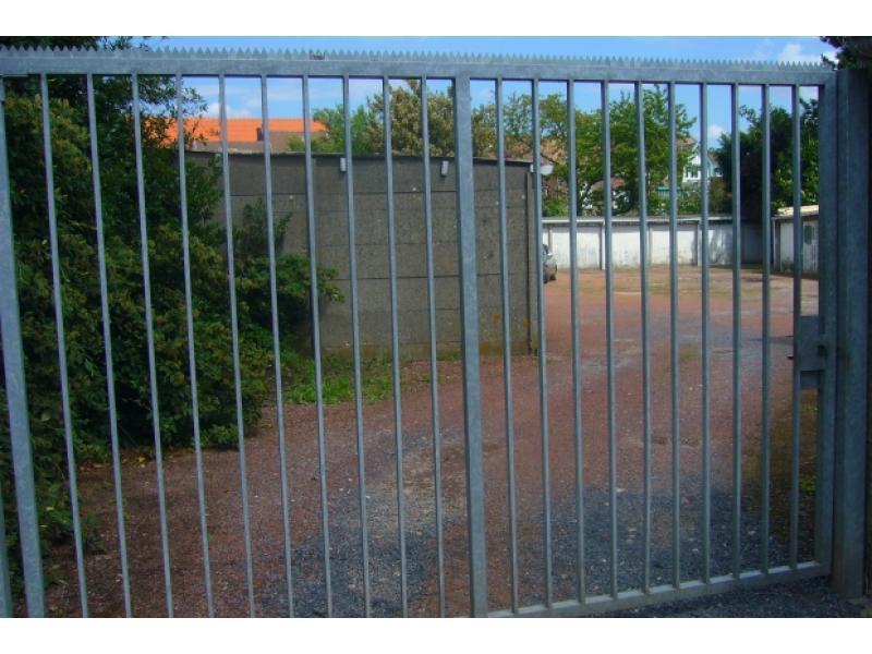 Parking louer mouvaux vauban 100 maisons mairie - Garage a louer tourcoing ...