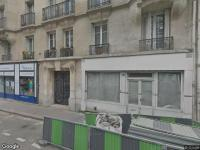 Location Parking Paris 14e Arrondissement 75014