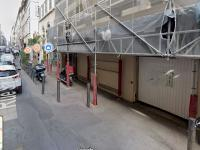 Location de  - Marseille 1er Arrondissement 1 - 28 rue Sainte