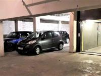 Location de parking - Paris 15 - 68 rue de Lourmel