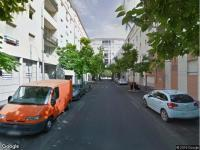 Location parking a roport montpellier m diterran e p rols for Location garage montpellier