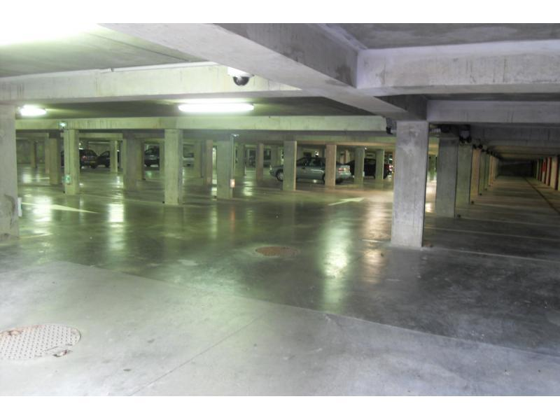 place de parking louer paris 75019 85 euros 15 rue henri ribi re 75019 paris 19e. Black Bedroom Furniture Sets. Home Design Ideas
