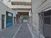 Location parking quartier sebastopol toulouse garage for Louer garage toulouse