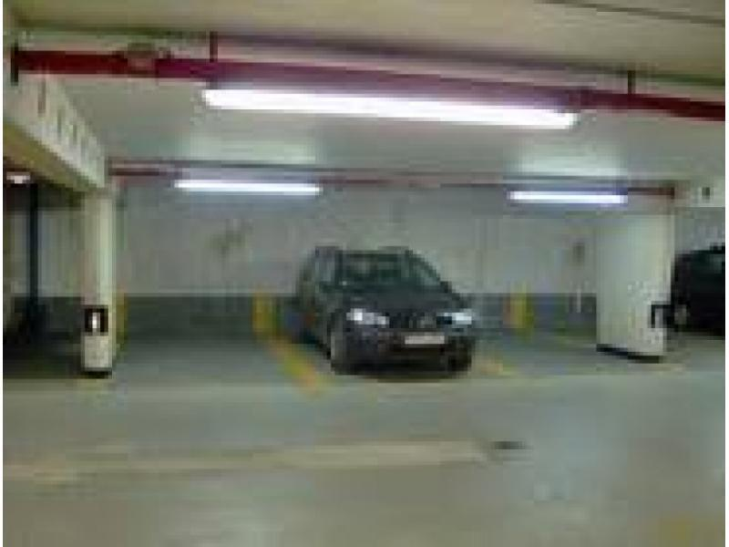 Location de parking - Paris 15 - Dupleix / Champs de Mars