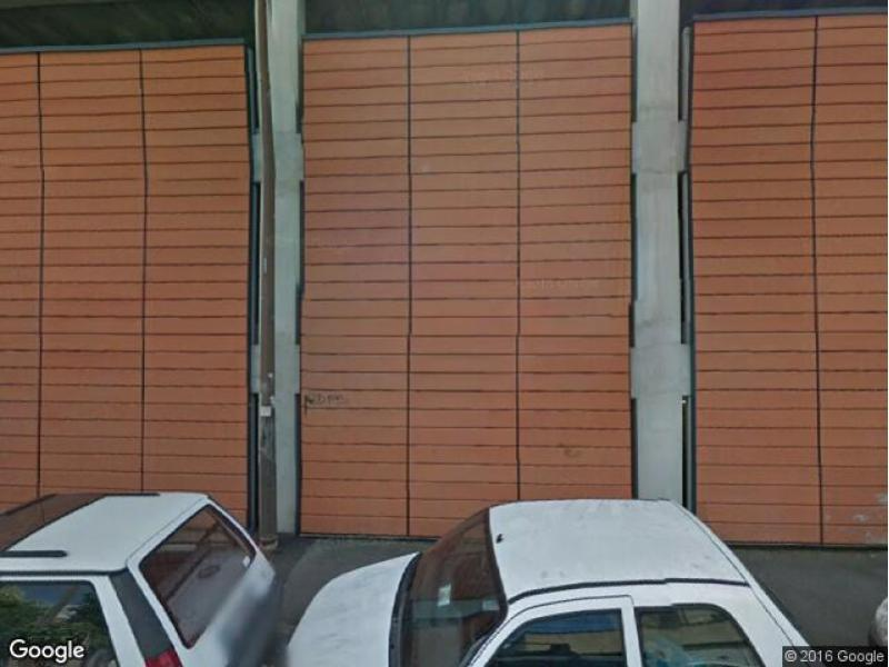 Place de parking louer toulouse 31400 40 rue des for Location de garage toulouse