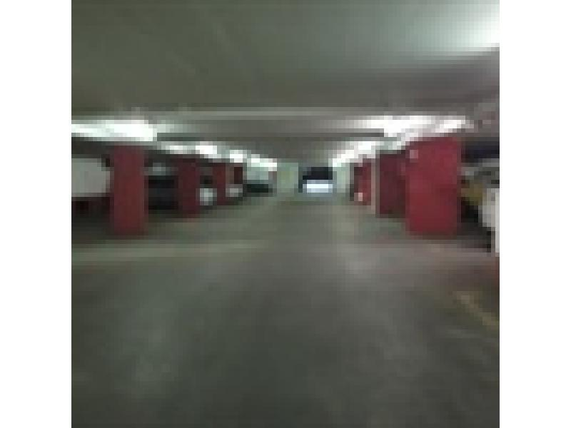 Location de parking - Meudon - Bellevue