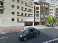 Location parking gare issy issy les moulineaux garage for Garage rolin issy les moulineaux