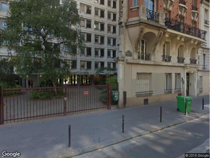 Prostituée boulevard des belges rouen