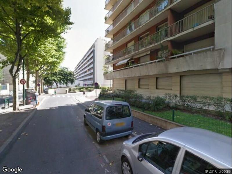 Location de parking - Vincennes - Saint-Maur Creteil