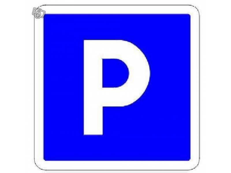 Location De Parking Lyon 5e Arrondissement 5 Menival