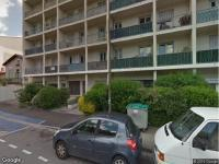 Location parking quartier hotel de region toulouse for Location de garage toulouse