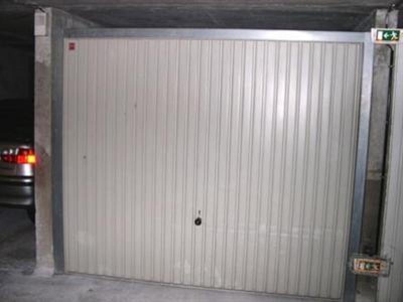Lyon 3 paul bert maisons neuves vente de place de parking for Garage lyon 1