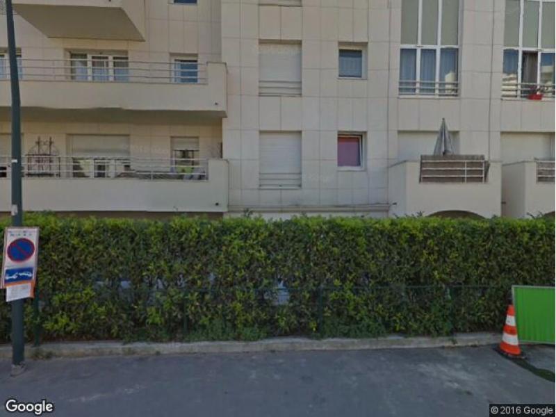 place de parking louer boulogne billancourt 92100 10. Black Bedroom Furniture Sets. Home Design Ideas