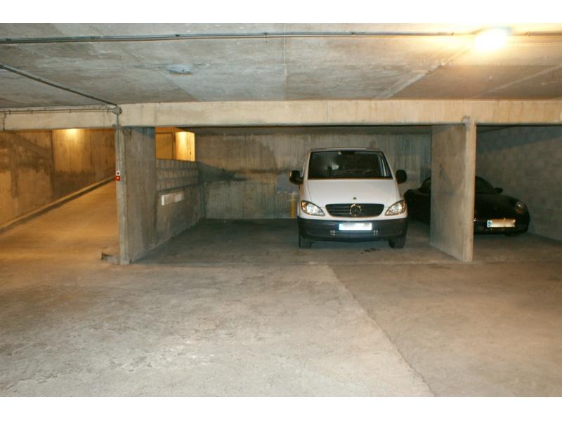 location de parking paris 20e arrondissement 20 206 boulevard de charonne. Black Bedroom Furniture Sets. Home Design Ideas