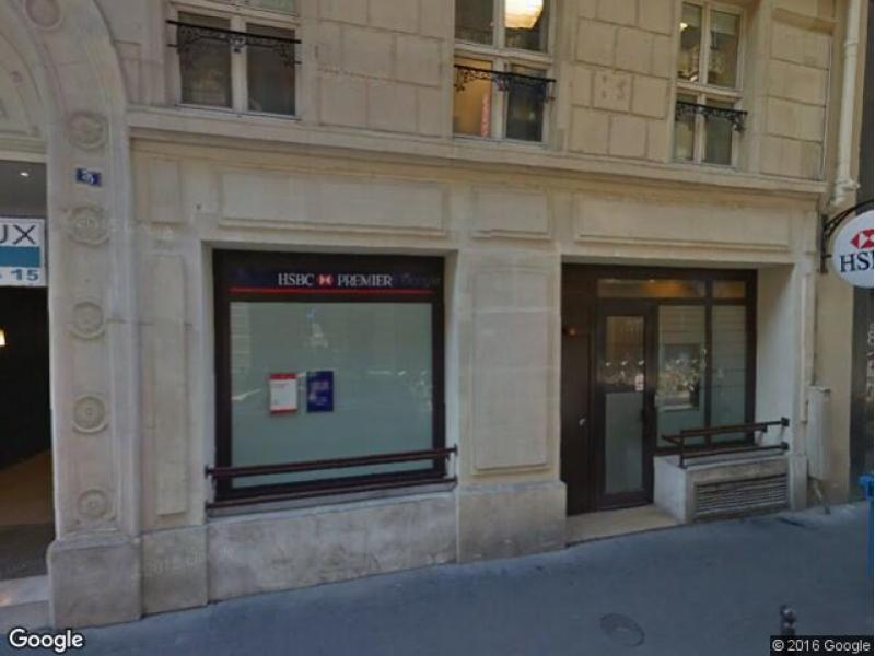 location de parking paris 9e arrondissement 9 op ra auber. Black Bedroom Furniture Sets. Home Design Ideas