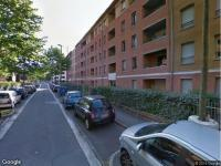 Location parking quartier heracles toulouse garage for Location garage box toulouse