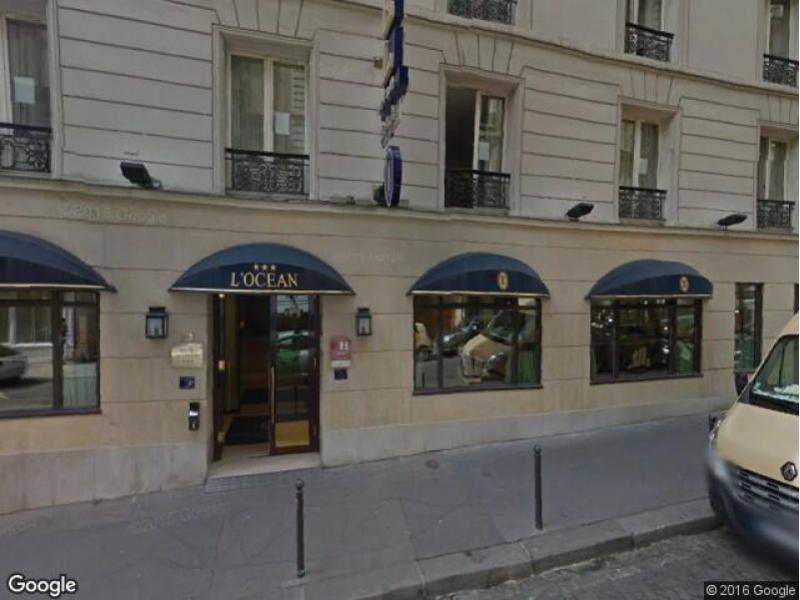 place de parking louer paris 75009 7 rue mayran 75009 paris france 90 euros. Black Bedroom Furniture Sets. Home Design Ideas