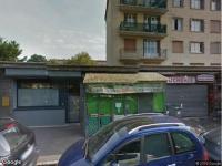 location de parking villiers sur marne 36 rue jean jaur s. Black Bedroom Furniture Sets. Home Design Ideas