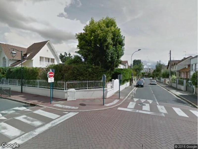 Parking Bourg La Reine : vente de box bourg la reine le port galand ~ Gottalentnigeria.com Avis de Voitures