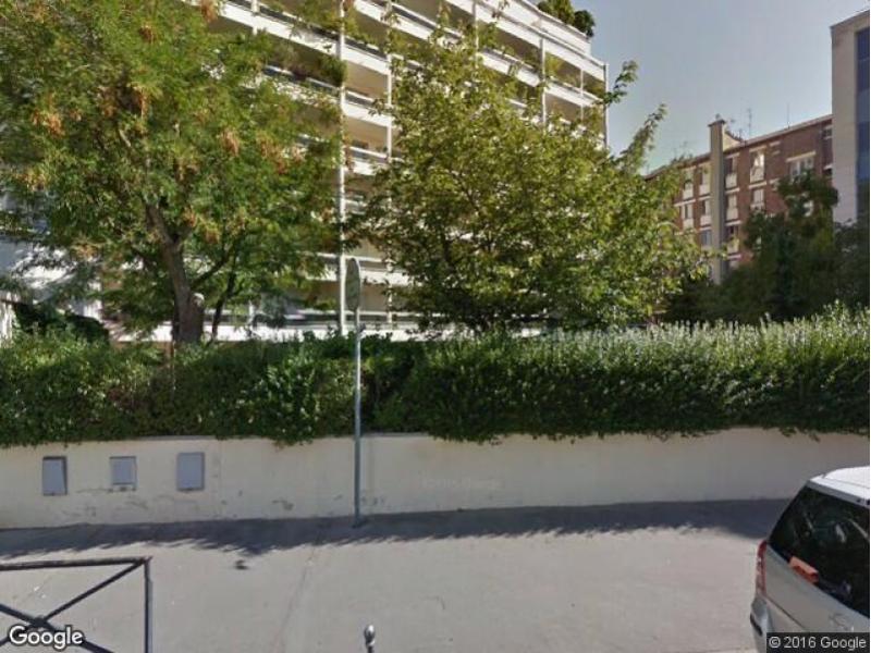 place de parking louer boulogne billancourt jean jaur s. Black Bedroom Furniture Sets. Home Design Ideas